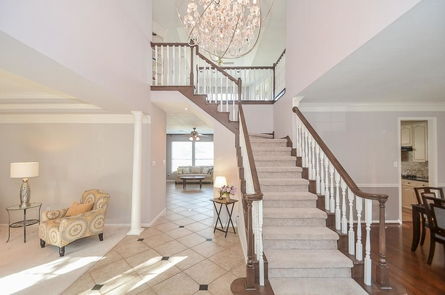 5 Bedrooms, Clayton's Bend Rental in Houston for $3,200 - Photo 2