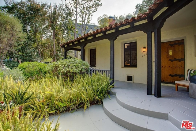 4 Bedrooms, Hollywood United Rental in Los Angeles, CA for $8,150 - Photo 1