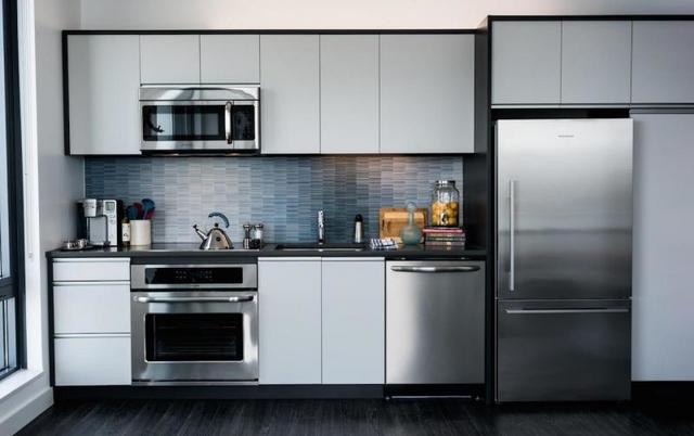 2 Bedrooms, Central Maverick Square - Paris Street Rental in Boston, MA for $3,200 - Photo 2