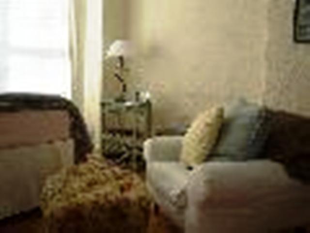 Studio, Beacon Hill Rental in Boston, MA for $2,000 - Photo 2