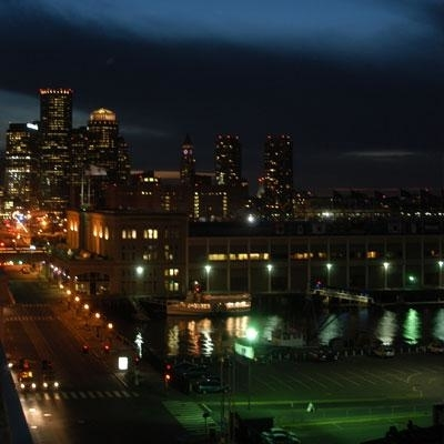 Studio, Seaport District Rental in Boston, MA for $2,760 - Photo 1