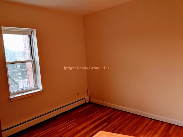 1 Bedroom, Oak Square Rental in Boston, MA for $1,700 - Photo 2