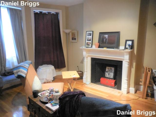 1 Bedroom, Allston Rental in Boston, MA for $1,750 - Photo 1