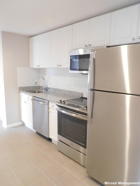 2 Bedrooms, Thompsonville Rental in Boston, MA for $2,495 - Photo 2