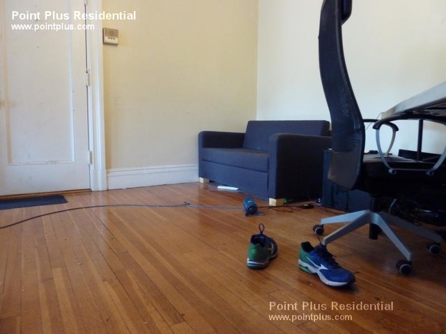 5 Bedrooms, Washington Square Rental in Boston, MA for $5,500 - Photo 2