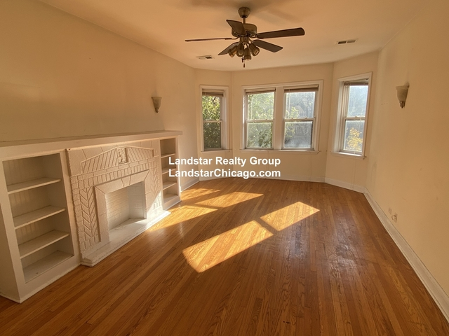 3 Bedrooms, Logan Square Rental in Chicago, IL for $2,195 - Photo 1