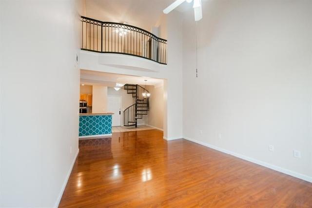 2 Bedrooms, Midtown Rental in Atlanta, GA for $1,650 - Photo 1