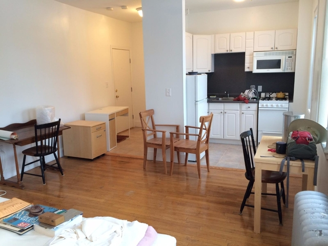 Studio, West Fens Rental in Boston, MA for $1,875 - Photo 2