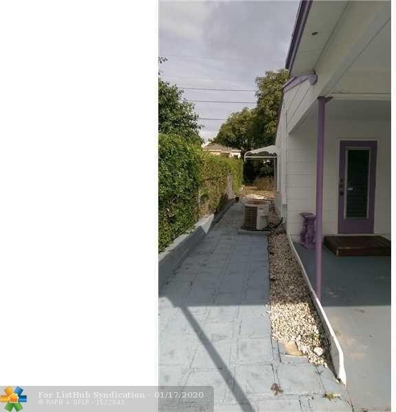 2 Bedrooms, Northwood Rental in Miami, FL for $1,350 - Photo 2