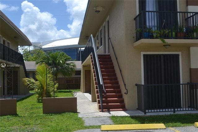 2 Bedrooms, East Little Havana Rental in Miami, FL for $1,500 - Photo 1