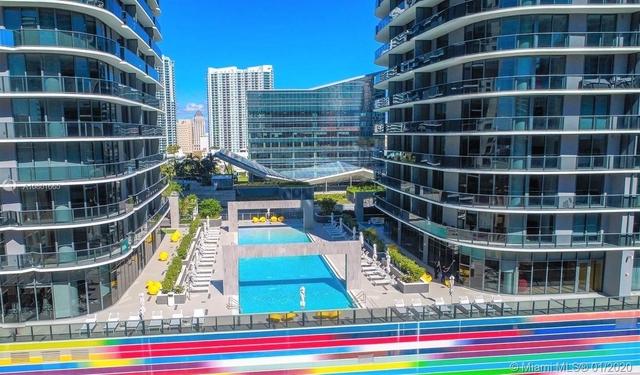 1 Bedroom, Mary Brickell Village Rental in Miami, FL for $2,799 - Photo 1
