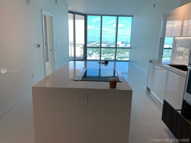 3 Bedrooms, Park West Rental in Miami, FL for $4,300 - Photo 2