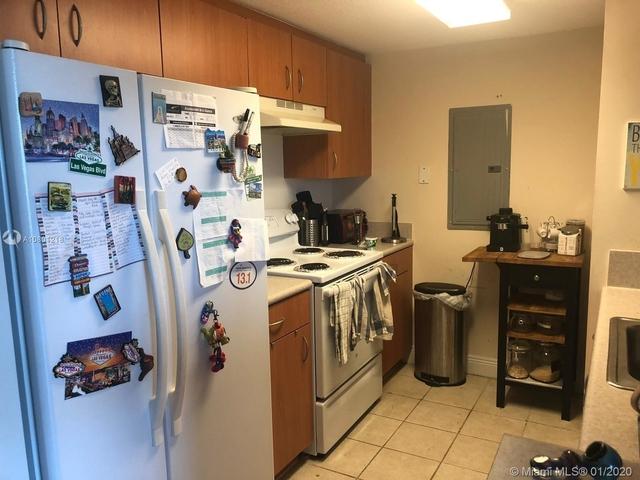 1 Bedroom, Spring Garden Corr Rental in Miami, FL for $1,400 - Photo 1