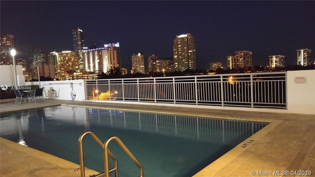 1 Bedroom, Coral Way Rental in Miami, FL for $1,950 - Photo 2