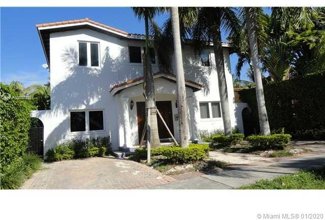 6 Bedrooms, Brickell Estates East Rental in Miami, FL for $6,700 - Photo 1