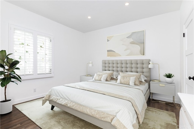 2 Bedrooms, West Hollywood Rental in Los Angeles, CA for $5,195 - Photo 1