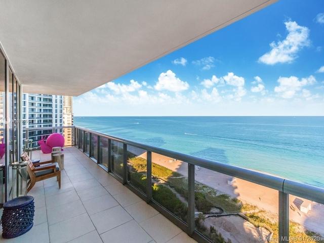 2 Bedrooms, Oceanfront Rental in Miami, FL for $8,000 - Photo 2