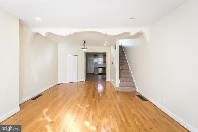 3 Bedrooms, Point Breeze Rental in Philadelphia, PA for $1,650 - Photo 2