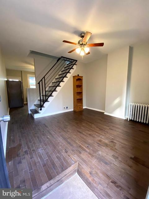 2 Bedrooms, North Philadelphia East Rental in Philadelphia, PA for $1,450 - Photo 1