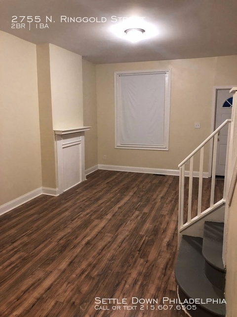 2 Bedrooms, Allegheny West Rental in Philadelphia, PA for $900 - Photo 2