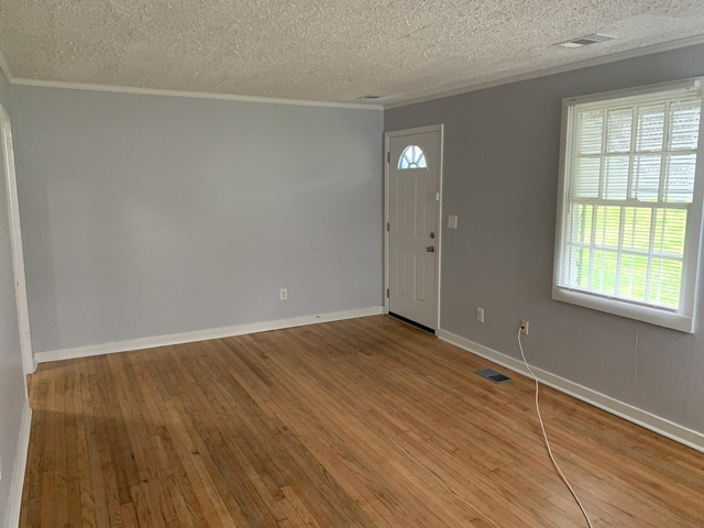 3 Bedrooms, Dixie Hills Rental in Atlanta, GA for $1,200 - Photo 1