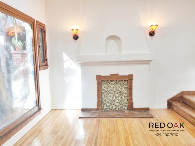 2 Bedrooms, Wilshire Center - Koreatown Rental in Los Angeles, CA for $2,795 - Photo 2