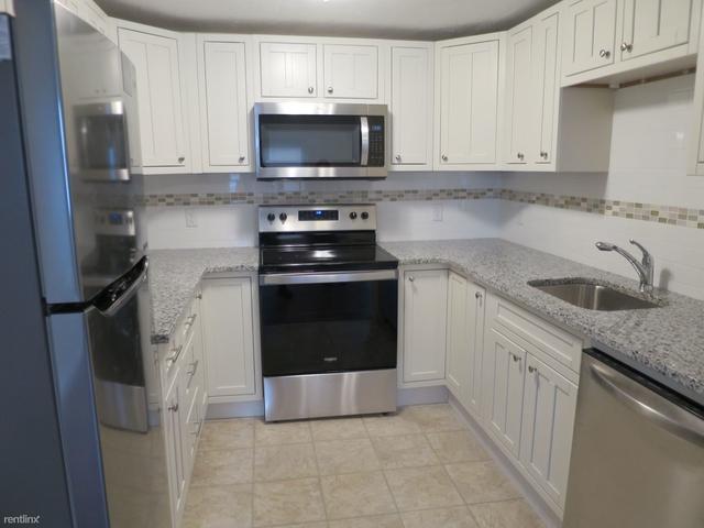 1 Bedroom, Winter Hill Rental in Boston, MA for $1,775 - Photo 1