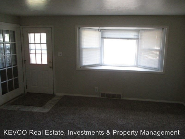 4 Bedrooms, Hanna Farm Neighbors Rental in Fort Collins, CO for $1,800 - Photo 2