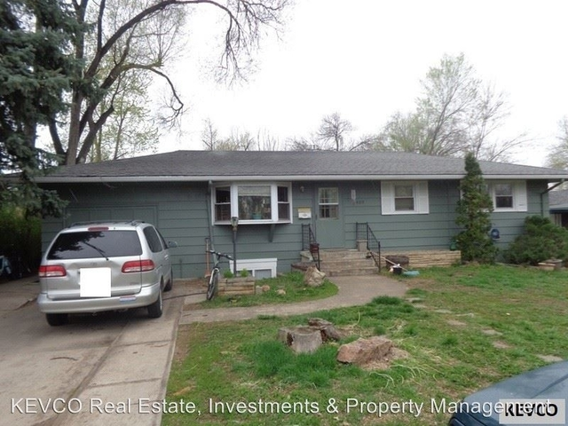 4 Bedrooms, Hanna Farm Neighbors Rental in Fort Collins, CO for $1,800 - Photo 1