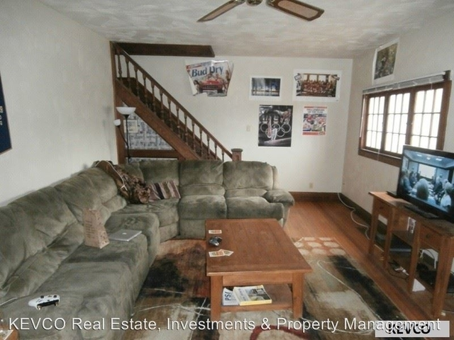 4 Bedrooms, University Park Rental in Fort Collins, CO for $2,400 - Photo 2