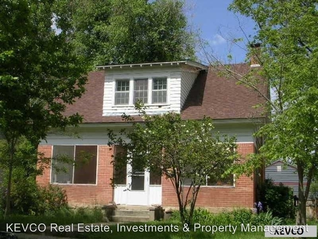 4 Bedrooms, University Park Rental in Fort Collins, CO for $2,400 - Photo 1