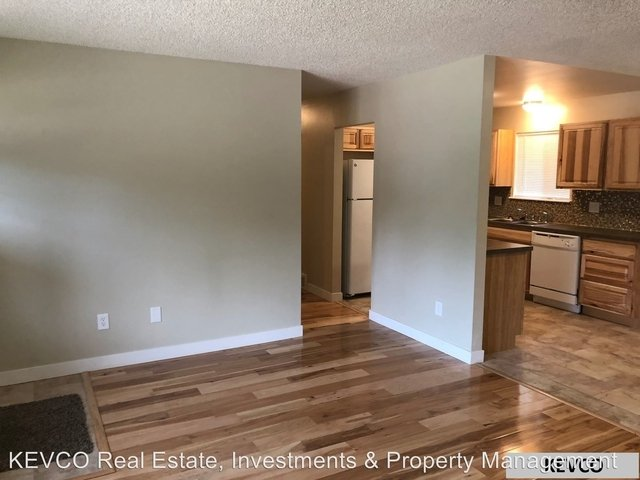 3 Bedrooms, Rogers Park Rental in Fort Collins, CO for $2,100 - Photo 2