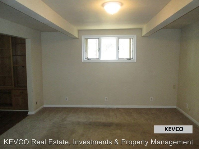 4 Bedrooms, East Dale Rental in Fort Collins, CO for $2,300 - Photo 2
