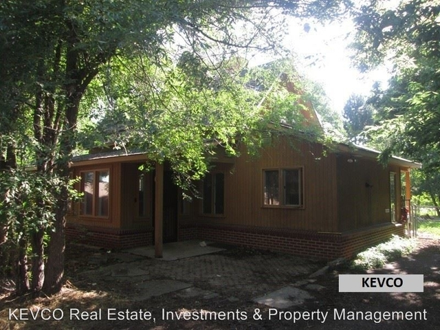 4 Bedrooms, East Dale Rental in Fort Collins, CO for $2,300 - Photo 1