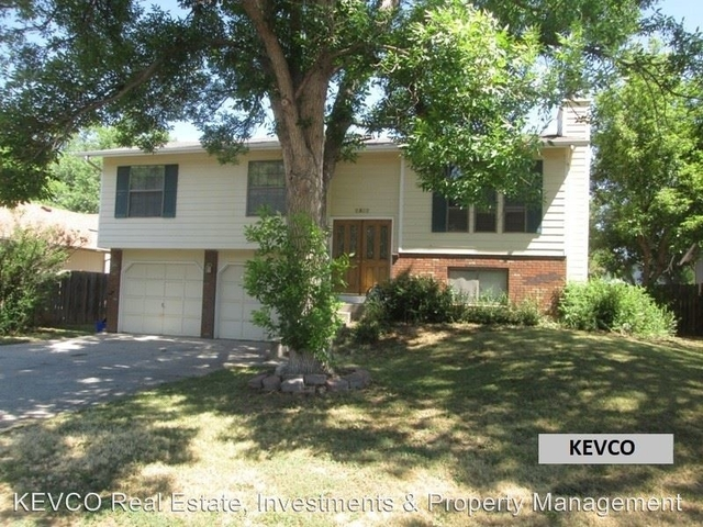 4 Bedrooms, P.O.E.T Rental in Fort Collins, CO for $2,100 - Photo 1