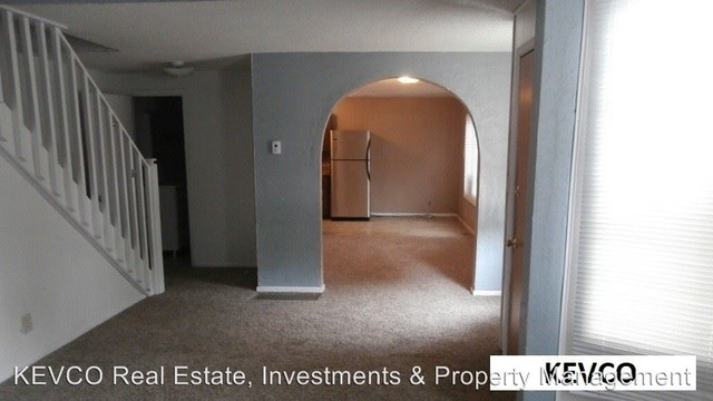 3 Bedrooms, Capitol Hill Rental in Fort Collins, CO for $1,550 - Photo 2
