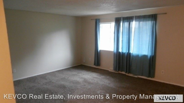 4 Bedrooms, Orchard Rental in Fort Collins, CO for $2,150 - Photo 2