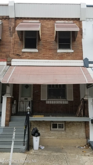 3 Bedrooms, Allegheny West Rental in Philadelphia, PA for $975 - Photo 1