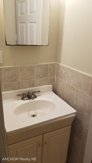 3 Bedrooms, Allegheny West Rental in Philadelphia, PA for $975 - Photo 2