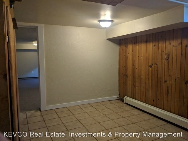 1 Bedroom, Historic Fort Collins High School Rental in Fort Collins, CO for $1,050 - Photo 2