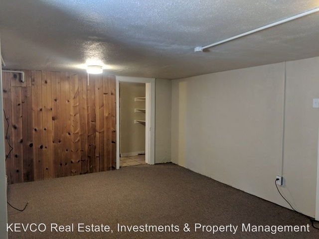 1 Bedroom, Historic Fort Collins High School Rental in Fort Collins, CO for $1,050 - Photo 1
