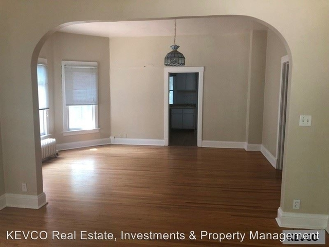 3 Bedrooms, Historic Fort Collins High School Rental in Fort Collins, CO for $1,800 - Photo 2
