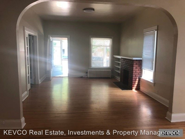 3 Bedrooms, Historic Fort Collins High School Rental in Fort Collins, CO for $1,800 - Photo 1