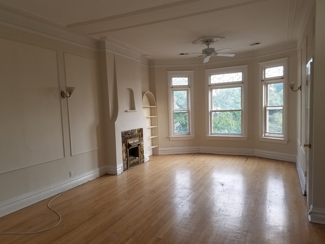 3 Bedrooms, Lakeview Rental in Chicago, IL for $1,900 - Photo 1