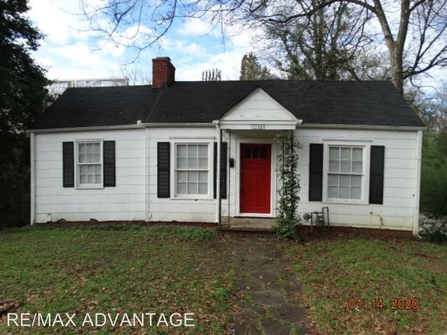 3 Bedrooms, Home Park Rental in Atlanta, GA for $1,395 - Photo 1