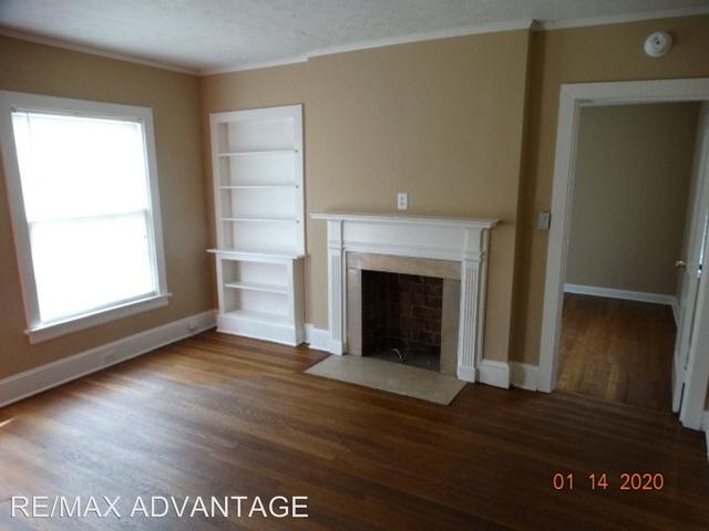 3 Bedrooms, Home Park Rental in Atlanta, GA for $1,395 - Photo 2