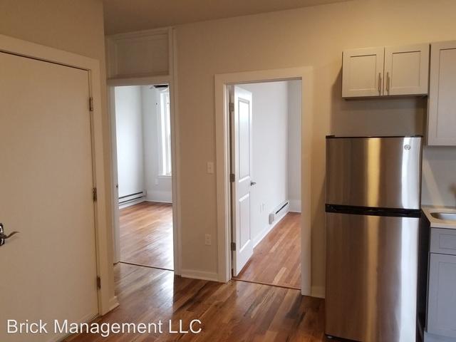 2 Bedrooms, Spruce Hill Rental in Philadelphia, PA for $1,450 - Photo 1