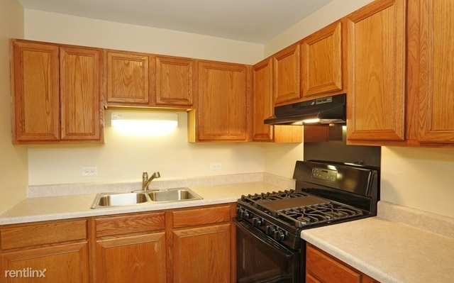 3 Bedrooms, Hyde Park Rental in Chicago, IL for $2,200 - Photo 2