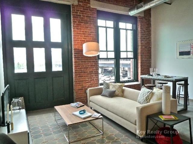 Studio, Seaport District Rental in Boston, MA for $2,649 - Photo 2