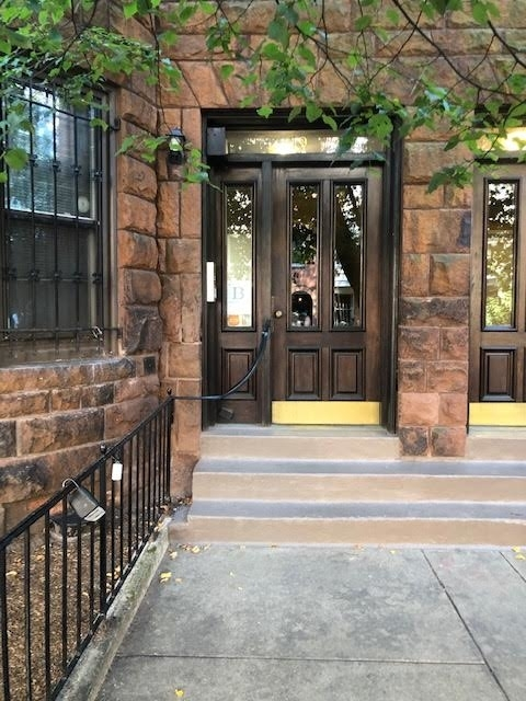 3 Bedrooms, Prudential - St. Botolph Rental in Boston, MA for $5,000 - Photo 1
